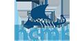 rhodes-aquarium