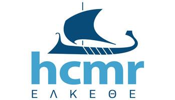 hcmr-trachalakis