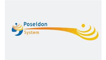 http://www.poseidon.hcmr.gr
