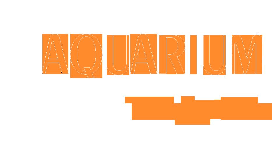 Rhodes Aquarium